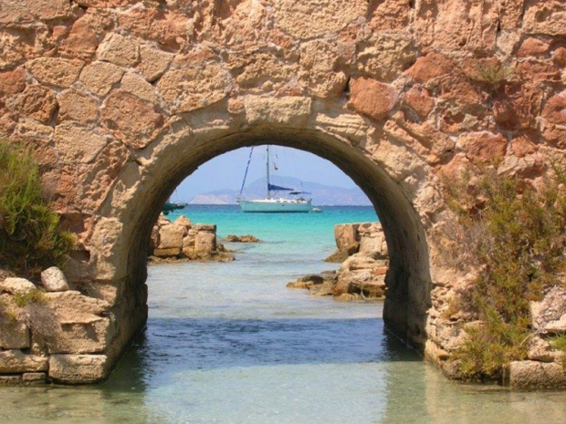 Easter 2016: 5 travel ideas, economic and beautiful