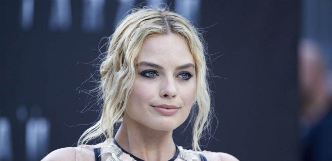1469613931_Margot-Robbie-GettyImages