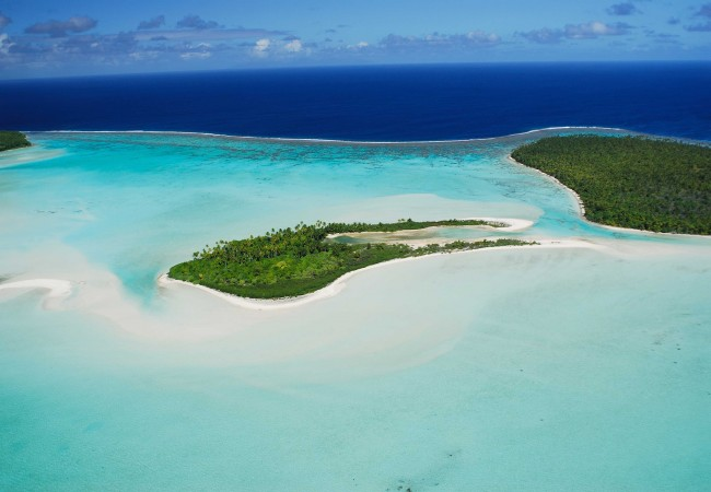 French Polynesia: 15 experiences to do where summer never ends