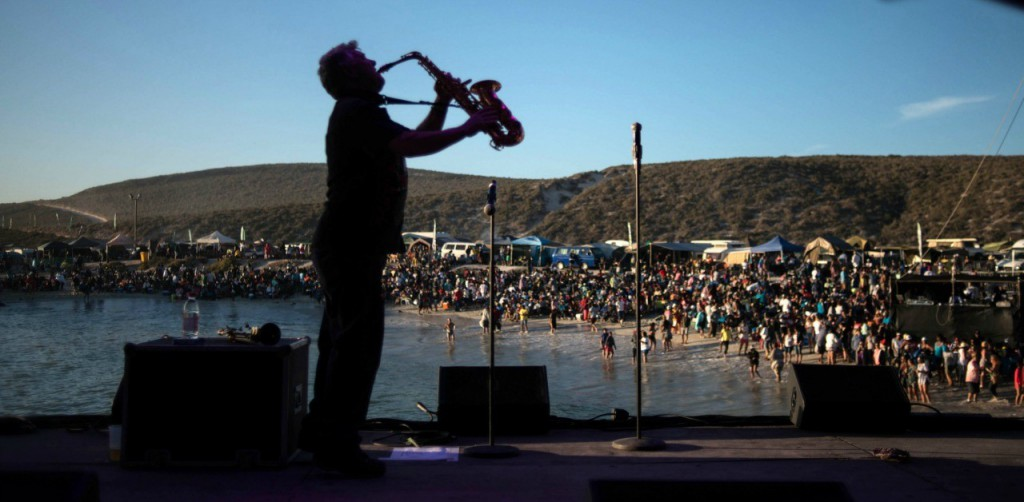 Music and holidays: 5 perfect destinations for those who love jazz