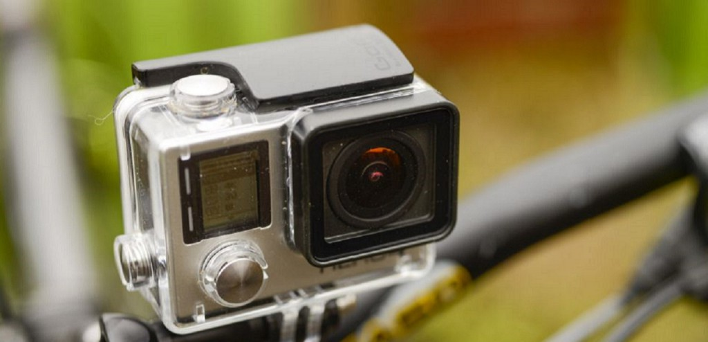 Best action cam: 7 models that are worth their price