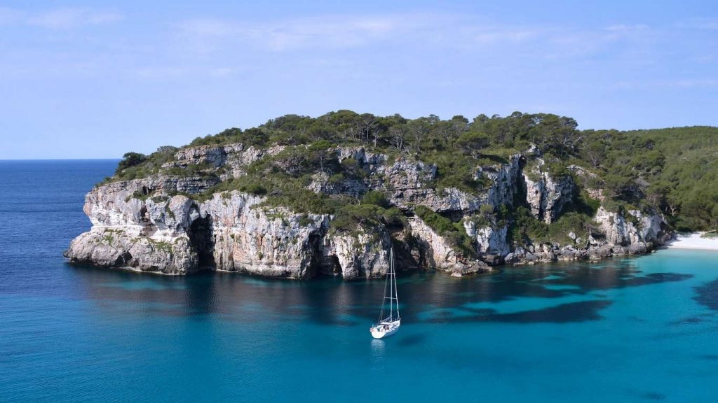Balearics in Music: musical appointments between Mallorca and Menorca
